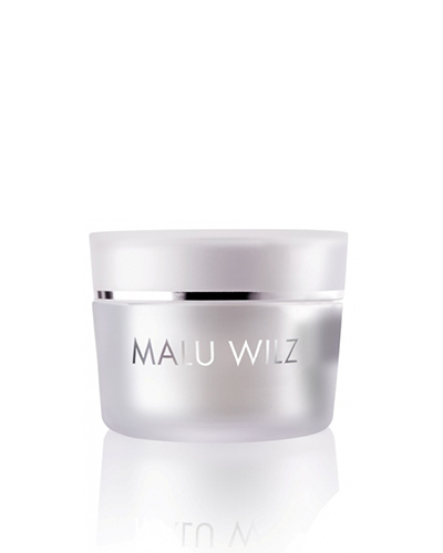 Malu Wilz Caviar Moisturizing Cream