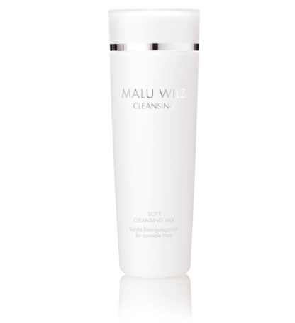 Malu Wilz Soft Cleansing Milk